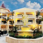 ‪Luxury Bahia Principe Bouganville Don Pablo Collection‬