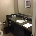Φωτογραφία: DoubleTree by Hilton Hotel Chicago - Schaumburg