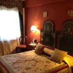 Photo of Hotel Ginori al Duomo - Italhotels Group