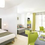 Park & Suites Elegance La Ciotat