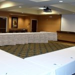 Meeting Room Available