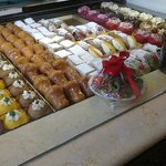 Pasticceria Scaringi