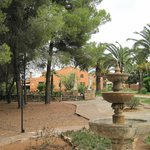  Jardines