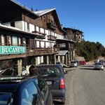Photo of Hotel Bucaneve Bielmonte Biella