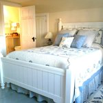 Foto de Winding Way Bed and Breakfast