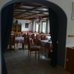  sala da pranzo 2