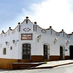 Hotel Casa de Guadalupe