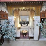 Photo of Riad Dar Zahia Marrakech