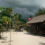 V-View Beach Resort