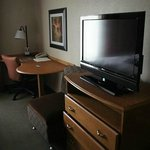 Foto de Hampton Inn Cedar City