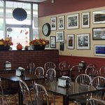 The Bagel Shoppe / Fishkill