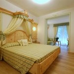 Hotel Bellaria
