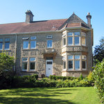High Beeches B&B