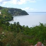 Bilde fra Caribbean Sea View Holiday Apartments