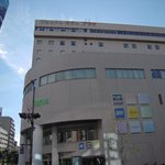 Φωτογραφία: Takasaki Washington Hotel Plaza