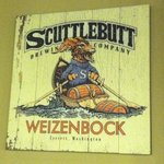 Scuttlebutt Brewing