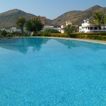 Jeevantara Club & Resorts