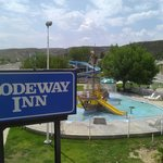 Photo of Rodeway Inn Whites City
