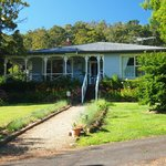 Foto de Huon Valley Bed and Breakfast