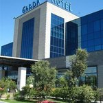 Garda Hotel