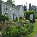 Photo of Black Walnut Bed and Breakfast