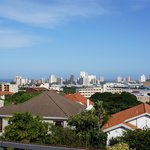 Photo de Durban View Guest House