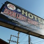 Photo de Hotel Moonlight Resort