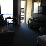Wattle Grove Motel Foto