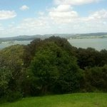 Flagstaff Hill