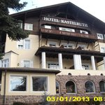 Photo of Hotel Kastelruth