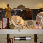 Antiques, French Country , Chabby Chic and Retro Treasures can be found in our new Boutique