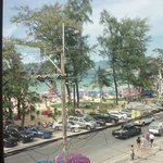 Фотография Patong Beach Bed and Breakfast