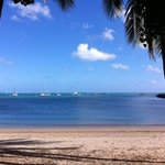  airlie beach