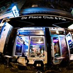 De Place Club