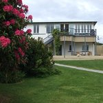 Riverton Beachfront Bed & Breakfast