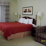 Country Inn & Suites By Carlson, Elgin Foto