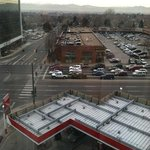 Foto van Fairfield Inn Denver Cherry Creek