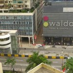  Waldo Hotel in Macau (2)