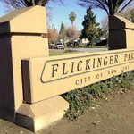Flickinger Park