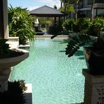 Colliers International Casuarina Beach Foto