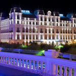 Gran Hotel Sardinero