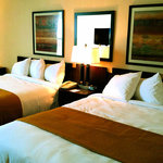 Foto Quality Inn & Suites Escanaba
