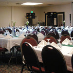Photo de Quality Inn & Suites Escanaba