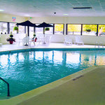 Foto van Quality Inn & Suites Escanaba