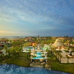 JW Marriott Panama Golf & Beach Resort Farallon