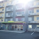 Photo of Hotel Select Inn Numazu Inter