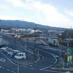 Фотография Hotel Select Inn Numazu Inter