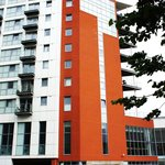 Meridian Terrace Serviced Apartments
