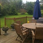 Chestnut Lodge Bed & Breakfast Carrigaline Cork