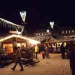  Christmas Market